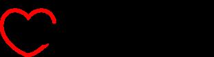 株式会社 愛和ハウジングサポート