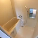 浴室(参考写真)