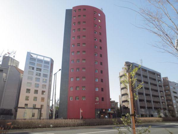 プレミアロッソ 301号室(賃貸)