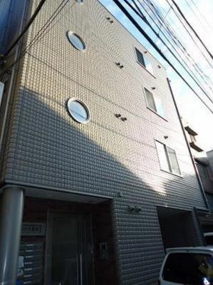 セレーノ武田