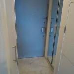 写真は別室503号室の物を使用