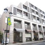 グリーンコアL渋谷501