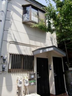 Piccolo Casa(ピッコロカーサ)201号