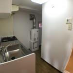 キッチン(参考写真)