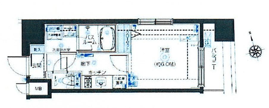 ZOOM渋谷富ヶ谷