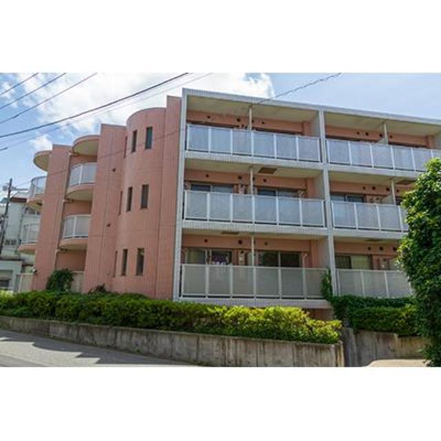 NONA PLACE渋谷富ヶ谷201号室(賃貸)