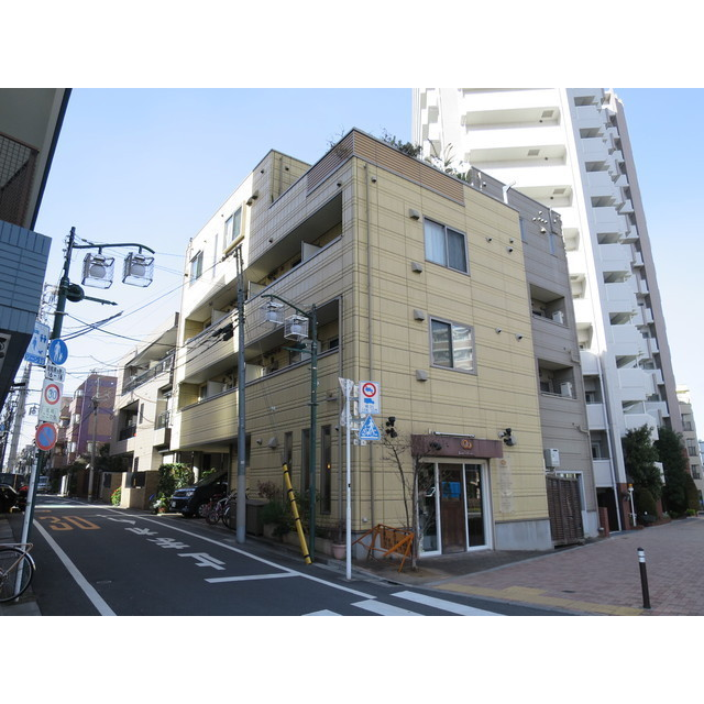 Oak Terrace KY (オークテラスKY)0205号室(賃貸)