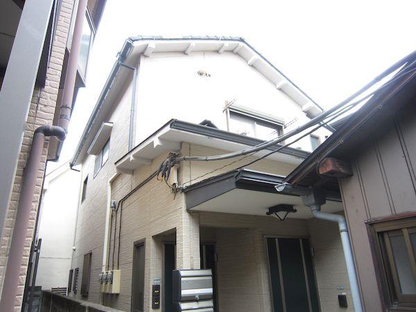 コーポエルム101号室(賃貸)